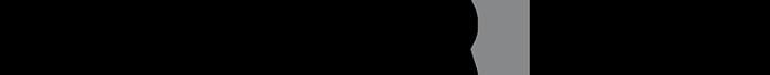 Audigier-Pilet